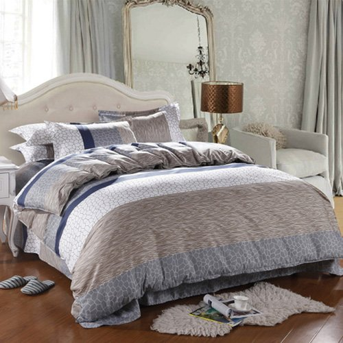 King Bedding Sets Clearance 1569 front