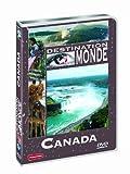 echange, troc Destination Monde : Canada