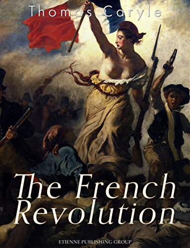 summary of the reign of terror Short essay on the reign of terror during the french revolution  thus the members of jacobin party established reign of terror which in their own opinion was a.