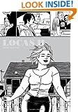 Locas II: Maggie, Hopey & Ray (Love & Rockets)