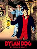 img - for Dylan Dog 02 book / textbook / text book