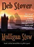 Mulligan Stew (The Mulligans, Book 1)