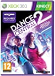 Dance Central 2 - Kinect Compatible (...