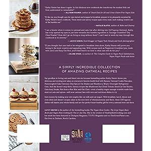 OATrageous Oatmeals: Deli Livre en Ligne - Telecharger Ebook