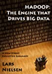 Hadoop: The Engine That Drives Big Da...
