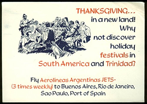 aerolineas-argentina-thanksgiving-in-a-new-land-airline-postcard-1960s