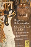 Selected Tales (0946162743) by Hugo von Hofmannsthal