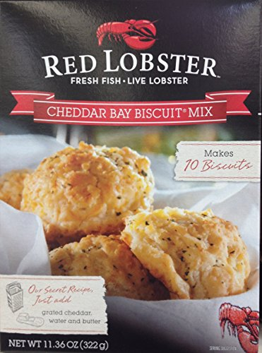 red-lobster-cheddar-bay-biscuit-mix-makes-10-biscuits-322g