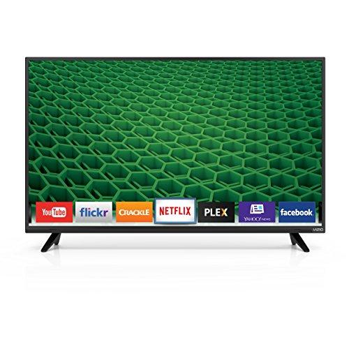 vizio-d43-d1-43-inch-1080p-smart-led-tv-2016-model