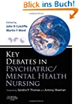 Key Debates in Psychiatric/Mental Hea...