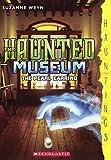 The Pearl Earring (Turtleback School & Library Binding Edition) (Haunted Museum)