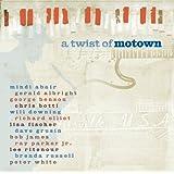 Twist of Motown