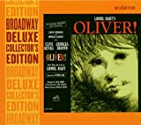 Oliver! (Deluxe Edition) (1963 Original Broadway Cast) [CAST RECORDING]