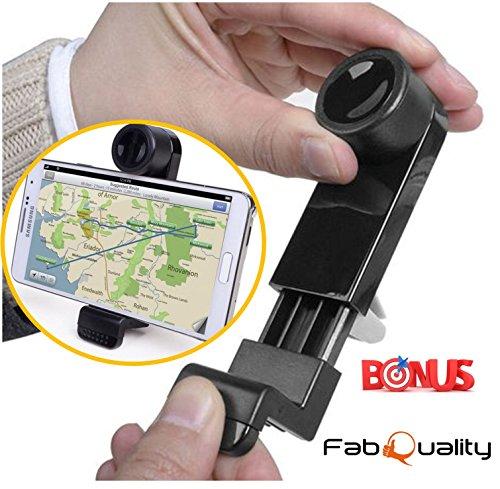 Premium-Auto-Ipad-supporto-poggiatesta-Auto-rotante-a-360--regolabile-Bonus-per-auto-holder-Per-Apple-iPad-1-2-3-4-Samsung-Galaxy-Motorola-Xoom-e-tutti-i-tablet-fino-a-101-Pollici