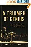 A Triumph of Genius: Edwin Land, Pola...