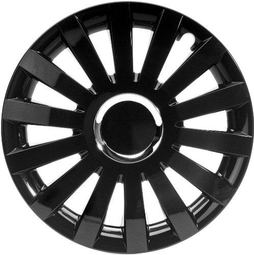 albrecht-automotive-49237-radzierblende-sail-17-zoll-1-satz-schwarz-plus