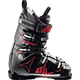 ATOMICアトミックAE5011580スキーブーツ REDSTER