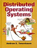 Distributed Operating Systems (0132199084) by Andrew S. Tanenbaum