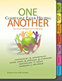 img - for One Compulsive Eater Helping Another (2013) - Free Phone Meeting Help - Free Literature and more - For Weight Loss & Eating Disorders book / textbook / text book