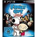 Family Guy: Zur�ck ins Multiversum