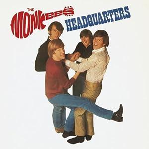 Album By Album Thread - The Monkees - Page 4 - DVD Talk Forum