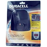 Duracell 813-0807 800 Watt DC to AC Digital Power Inverter (Discontinued by Manufacturer)