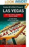 Las Vegas: By Locals - A Vegas Travel...