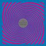 Turn Blue [CD + Vinyl LP]