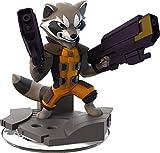 Infinity 2.0 Ed Rocket Racoon