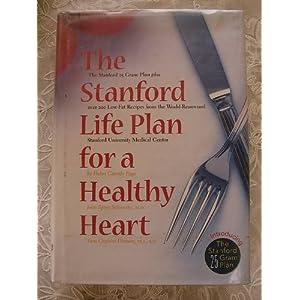 Stanford Life Plan for He Livre en Ligne - Telecharger Ebook
