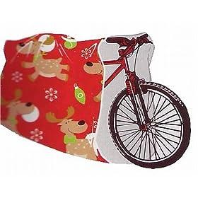 bike gift