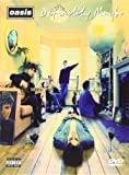 Oasis: Definitely Maybe (Limited Edition) [DVD]