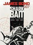James Bond: Shark Bait