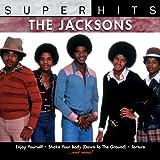 echange, troc Jacksons - Super Hits