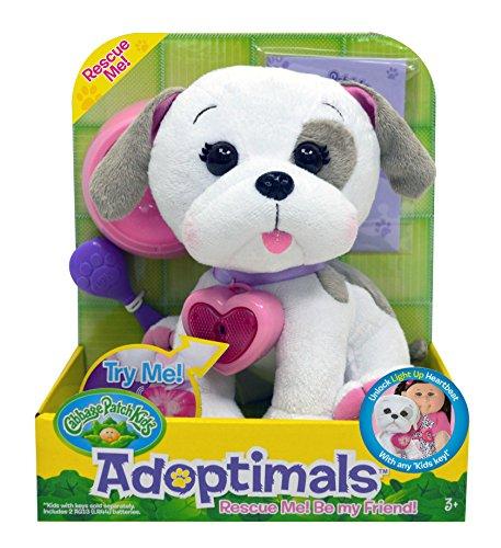 Cabbage-Patch-Kids-Adoptimals-Bulldog