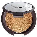 BECCA Cosmetics BECCA Cosmetics Shimmering Skin Perfector - Topaz by Becca Cosmetics