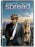 Spread (Bilingual)