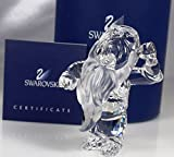 Swarovski Crystal Disney Collection, Sleepy