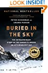 Buried in the Sky: The Extraordinary...