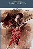img - for Lady Larkspur book / textbook / text book