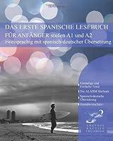 Spanisches Lesebuch