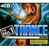The No.1 Trance Album