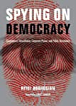 Spying on Democracy: Government Surve...