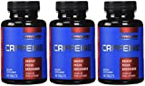 Prolab Caffeine Tablets (Pack of 3)