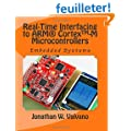 Embedded Systems: Real-Time Interfacing to Arm� Cortex(TM)-M Microcontrollers