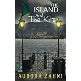 The Island and the Kite by Aurora Zahni