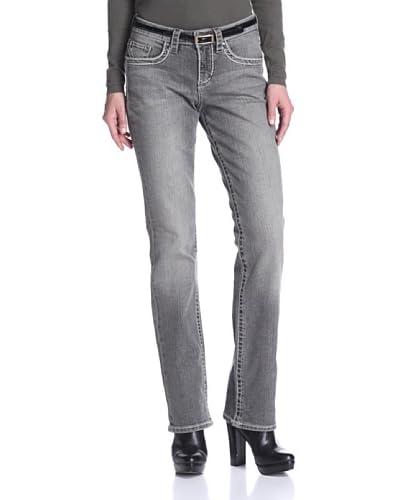 Jag Jeans Women's Priscilla Bootcut Jean