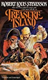 Treasure Island (Tor Classics)