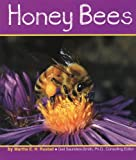 Honey Bees (Insects)