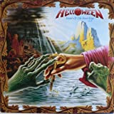 Helloween - Keeper Of The Seven Keys - Part II - Noise International - N 0117-1